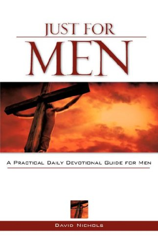 just-for-men-a-practical-daily-devotional-guide-for-men