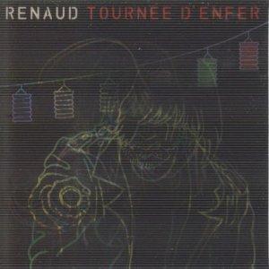 Renaud - Tournee D