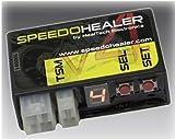 Speedo Healer 4.0