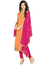 Ruaab Fashion Women Designer Salwar Kameez(RF_AD_619)