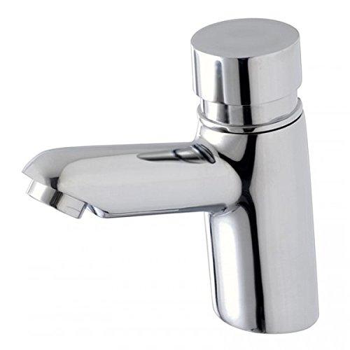 robinet eau froide la s lection mon robinet mon robinet. Black Bedroom Furniture Sets. Home Design Ideas