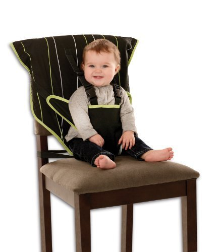 Portable Easy Seat front-487214