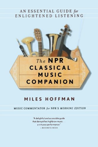the-npr-classical-music-companion-an-essential-guide-for-enlightened-listening