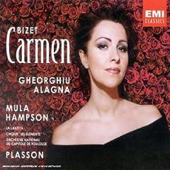Carmen (Bizet, 1875) 41C5AFXEJGL._AA240_