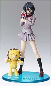 Excellent Model : Bleach Rukia & Con