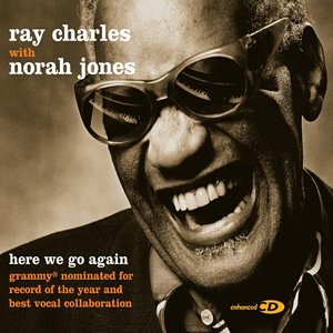 Ray Charles - Here We Go Again - Zortam Music