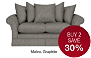 Easton Large Sofa