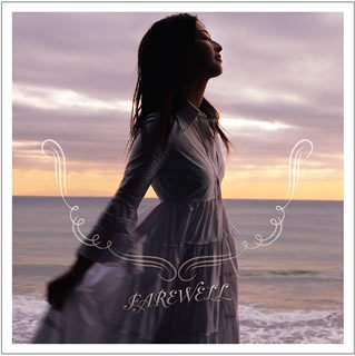 2016nike低帮休闲鞋Amazon.co.jp: 伴都美子 : FAREWELL (DVD付) - ミュージック2016低帮帆布鞋 男