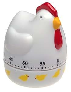 Norpro Chicken Timer