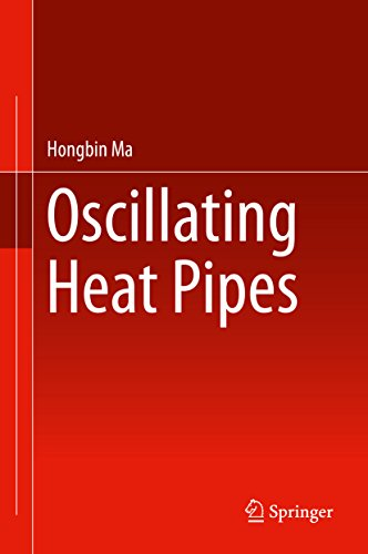 oscillating-heat-pipes