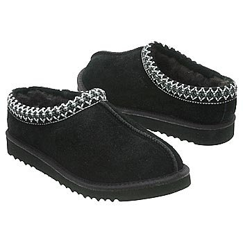 98fb4081938 UGG Australia Women's Tasman Slippers price - Women's Shoes