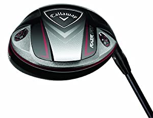 Callaway RAZR Fit Graphite Driver (Right Hand,9.5 Regular)