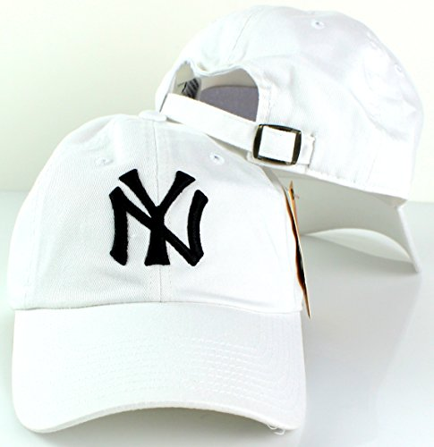 New York Yankees Lighting Yankees Lighting Yankee