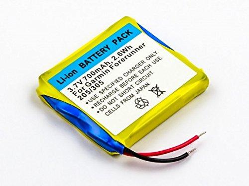 bateria-compatible-con-garmin-forerunner-205-forerunner-305