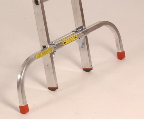 Climb Pro By Michigan Ladder 345720 Stand Off Stabilizer