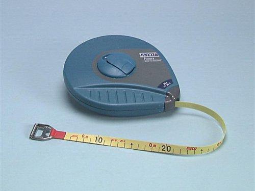 fisco-ft20-9-futura-ruban-adhesif-en-fibre-de-verre-20-m