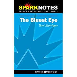 an analysis of the novel the bluest eye by toni morisson Essays and research papers free bluest eye papers an analysis of the breedlove family in the bluest eye by toni morisson.
