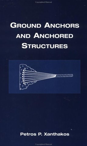 ground-anchors-and-anchored-structures