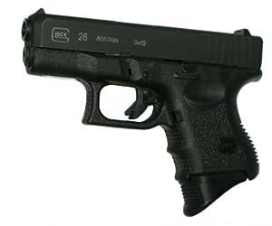 Pearce Grips Gun Fits GLOCK Model 26/27/33/39 Grip Extension Extra Long
