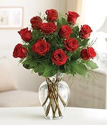 Scented Secrets - Eshopclub - Online Flower - Anniversary Flowers - Wedding Flowers Bouquets - Birthday Flowers - Send Flowers