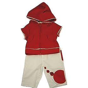 ازياء بنات صغار 2013، ملابس للبنوتات الصغار 2013 ، احدث ازياء للبنات الصغار 2013 41C5MNF5RZL.AA280.jpg