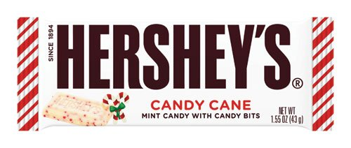 hersheys-candy-cane-white-chocolate-bar