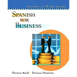 Holt Spanish 1 Workbook Answers PdfHolt Spanish 1 Workbook ...