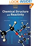Chemical Structure and Reactivity: An...
