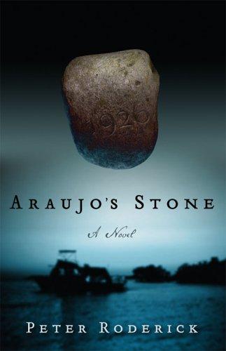 Araujo's Stone