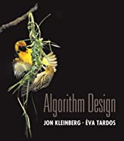 Algorithm Design ebook download