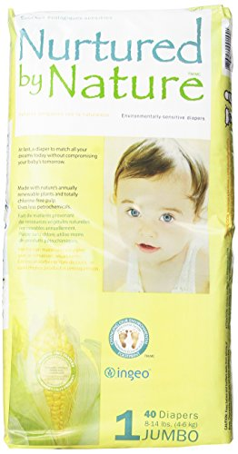 Nurtured-by-Nature-Environmentally-Sensitive-Diapers