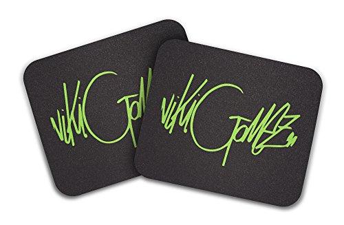 moto-urban-anti-slip-pedal-replacement-grip-tape-pads-personalize-your-moto-pedal-viki-gomez