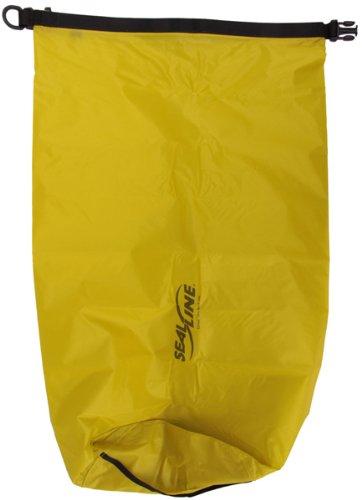 Seal Line 20-Litre Cirrus Sack, Limon
