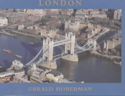 london-photographs-in-celebration-of-london-at-the-dawn-of-a-new-millennium-mighty-marvelous-little-