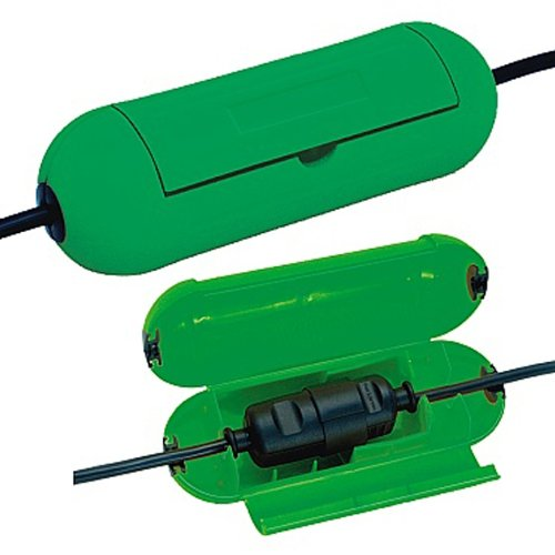 Brennenstuhl-Safe-Box-grn-1160400