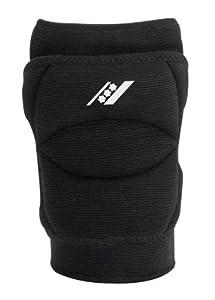 Rucanor Kneepad Smash Black Size L