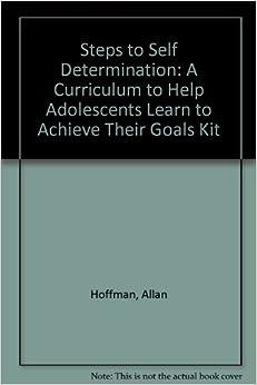 How to Write a Self-Help Book