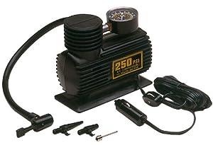 Ototop 3073 Compresseur d'air