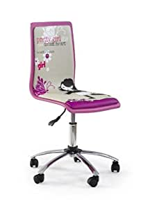 homeware furniture furniture children s furniture chairs desk chairs