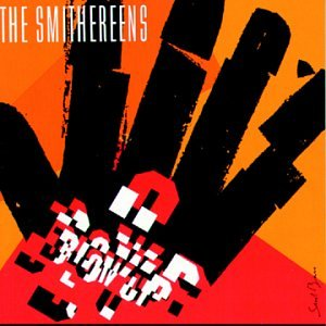 The Smithereens - Blow up - Zortam Music