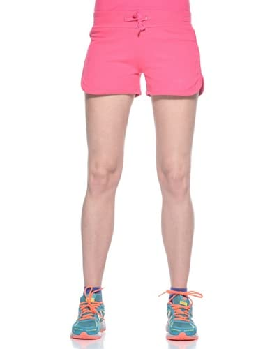New Balance Shorts S Genuine