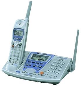 Panasonic phones panasonic phones 24 ghz panasonic phones 24 ghz pictures fandeluxe Images