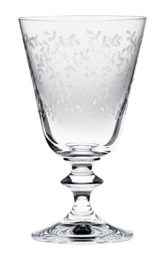 bohemia-crystal-provence-wine-glasses-6-set-230-ml