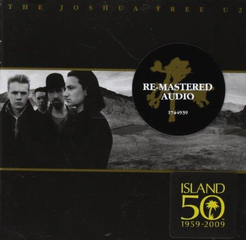 U2 - Still Haven