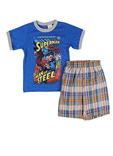 Inexpensive Toddler Clothing front-1066852