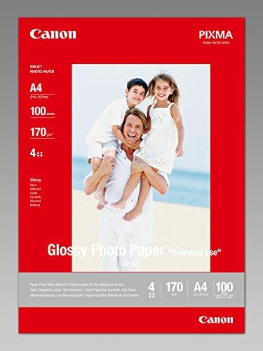 canon-gp-501-papel-fotografico-a4-con-brillo-100-hojas-210g-m2-uso-diario