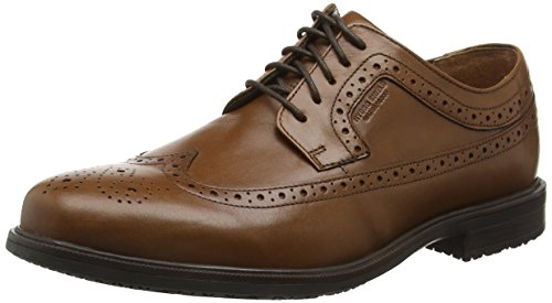 rockport-essential-details-ii-wingtip-derby-brouge-homme-marron-brown-tan-antique-leather-44