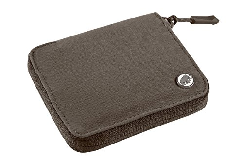 Mammut Geldbeutel Zip Wallet Women,