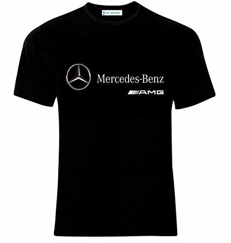 manner-men-t-shirt-mercedes-benz-amg-logo-emblem-auto-logo-l-black