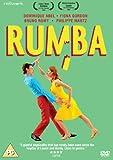 Image de Rumba [Import anglais]